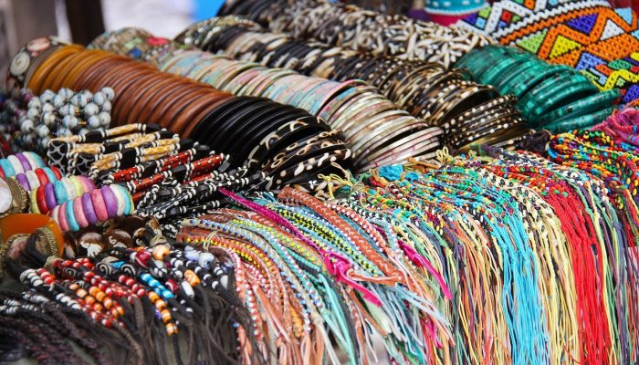 shopping africa de sud